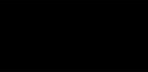 leather studio stuts (スタッツ)【公式サイト】